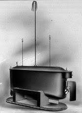 Tesla - Master of Lightning: Remote Control - PBS