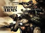 Images & Illustrations of combat