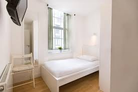 2 Bedroom Serviced Apartments London Concept Decoration Awesome Decorating Ideas