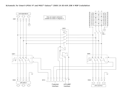 ups wiring diagram in line wiring diagram libraries ups maintenance bypass switch wiring diagram ups maintenance bypass switch wiring diagram maintenance byp switch wiring