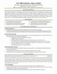 Regulatory Compliance Specialist Sample Resume Custom Medical Appointment Card Template Free Unique Health Care Specialist