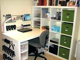 storage ideas for office. Desk Storage Ideas Small Office Organization Best On . For