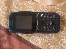 Nokia 114 Black in Ibadan - Mobile ...