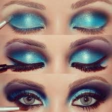 25 best ideas about 80s eye makeup on colorful makeup 80s costume and eyeshadow ideas