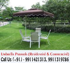 cafe and restaurant umbrellas garden umbrella side pole umbrellas manufacturers in delhi india