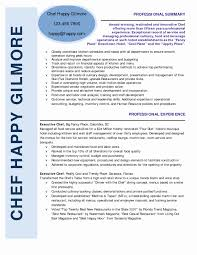 Best Of Chief Innovation Officer Sample Resume Resume Sample