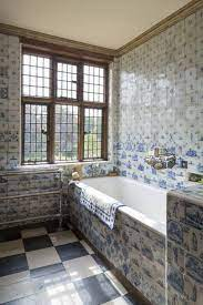 delft tiles their history and how to