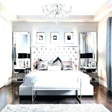 All White Bedrooms For Bedroom Ideas Decorating Pictures Ourfreedom Impressive All White Bedroom Decorating Ideas