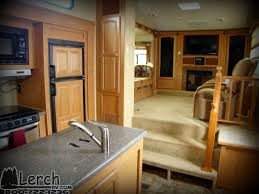 front living room 5th wheel. front living room used 2011 forest river wildcat 343flr fifth wheel rv   lerch sales and service - milroy, pa the campingpa.com online camping family 5th r