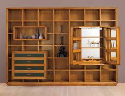 Small Picture Furniture Design Wall Shelving Mounted Bookshelves Van idolza
