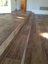 Best 25+ Ceramic tile floors ideas on Pinterest | Wood tiles, Ceramic wood tile  floor and Porcelain wood tile