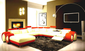 contemporary furniture for living room. Modern Furniture Sri Lanka Interior Terrific Living Room Designs In Part Peenmedia Contemporary For N