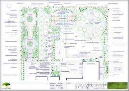 Small Picture Garden Design Garden Design with The Formal Garden on Pinterest