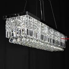 great modern crystal chandelier lighting crystal chandelier modern crystal design chandelier design the