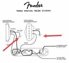 fender special tele pickup wiring diagram wiring diagram operations fender® forums u2022 view topic texas special wiring diagram fender special tele pickup wiring diagram