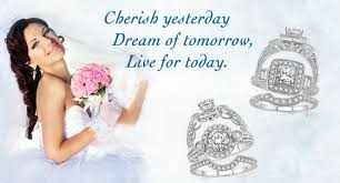 mcneill jewelers your trusted source for diamond gemstone jewelry in lumberton since 1983