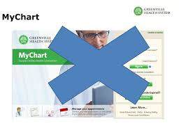Prevea My Chart Ghs My Chart Gallery Of Chart 2019