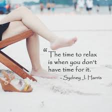 Relaxation Quotes Gorgeous 48 Inspirational Quotes About Travel Relaxation And Vacation
