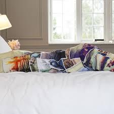 duvet covers custom made to order duvet covers personalised