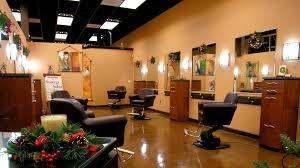 synergy salon 128 photos 24 reviews hair salons 2325 matthews township pkwy matthews nc phone number yelp