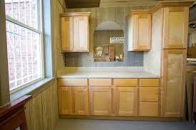 Prefinished Kitchen Cabinets Prefinished Cabinets The Round Up Store Shelby Nc