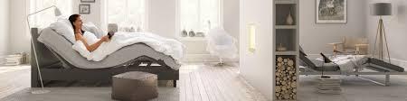dual furniture. Comfort Furniture Dual
