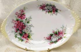 Royal Albert - Blossom Time Series - Series www.royalalbertpatterns.com |  Royal albert, Time series, Royal albert china