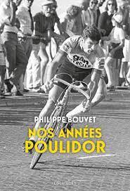 Nos années Poulidor : Bouvet, Philippe: Amazon.de: Bücher