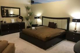 modern bedroom furniture. Modren Modern Wood Bedroom With Upholstered Headboard Inside Modern Furniture R