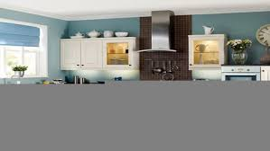 kitchen wall color ideas. Kitchen Cabinet: Interior Design Ideas For Color Schemes Paint Light Green Wall