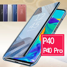 p40pro case p 40 pro phone <b>cover</b> for <b>huawei</b> p40 40pro <b>protective</b> ...