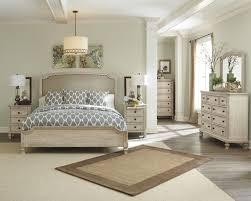 ashley furniture king bedroom sets. The \ Ashley Furniture King Bedroom Sets W
