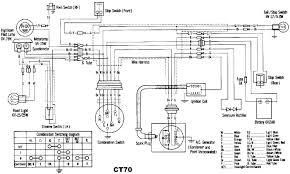 68 honda cb450 wiring diagram wiring diagram schematics 1976 honda cb750 wiring diagram 1976 car wiring