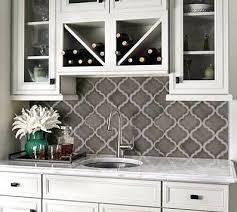 kitchen mosaic wall tiles mosaic installation glass stone mosaic kitchen backsplash tiles glass wall tiles sgmt026