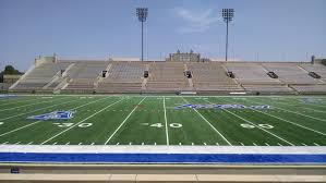 Chapman Stadium Tulsa Seating Chart Chapman Stadium Tickets