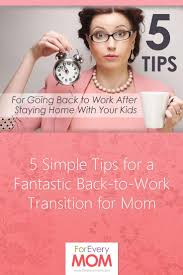 10 Best Resume For Moms That Been Out Of Work Images On Pinterest