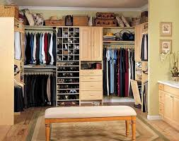 9 best her walk in closets images on walk in closet organization ideas
