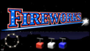 If you are not an adult, please skip this puzzle. Fireworks Free Online Games At Primarygames