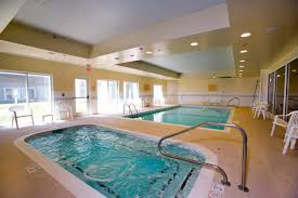 garden inn motel. Hilton Garden Inn-Outer Banks/Kitty Hawk | Outer Banks Hotel Motel Association Inn O