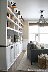 Adding A Light Fixture To A Room How To Add A Light Fixture Anywhere Without Electricity