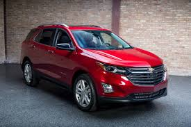 2018 chevrolet nova. brilliant nova chevy equinox safety 2018 safety in chevrolet nova n