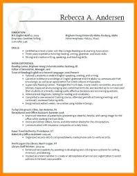 Office Skills List Resume Sensational Design Sample Skills For