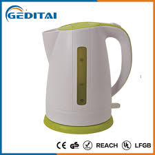 Electric Kitchen Appliances Kitchen Appliance Kitchen Appliance Suppliers And Manufacturers