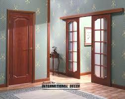 sliding doors interior sliding french doors interior modern interior sliding doors uk
