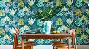 botanical wallpapers 22 fabulous