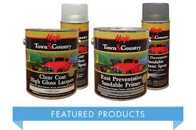 for 1 qt paint 3 4 cup of acetone 3 4 cup of majic s reducer in high temps use acrylic enamel high temp reducer sold at some auto supply s