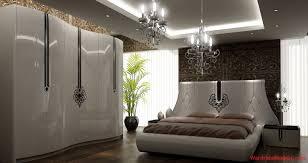 latest bedroom furniture designs 2013. grey bedroom modern wardrobe models latest furniture designs 2013 r