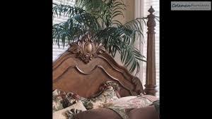 san mateo bedroom set pulaski furniture. san mateo bedroom set pulaski furniture a