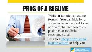 affordable resume writing services an affordable resume writing services  online area available free resume writing services