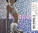 Hed Kandi: Nu Cool, Vol. 2